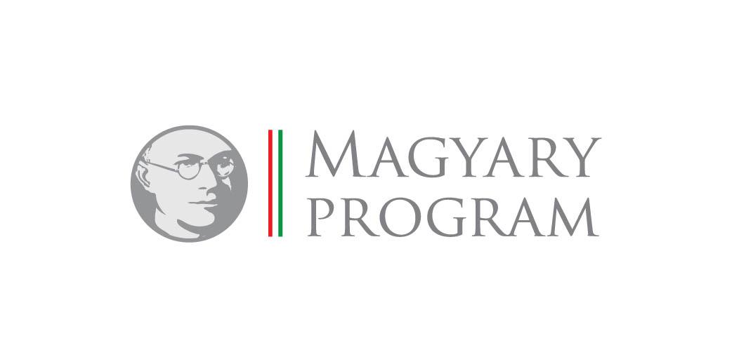Magyar Program
